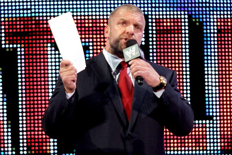 Triple H Wellness Test